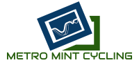 Metro Mint Cycling